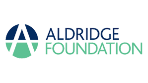 Aldridge Foundation