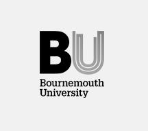 Bournemouth University