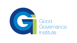 Good Governance Institute