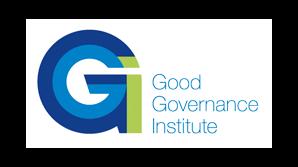 Good Governance Institute