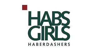 Habs Girls