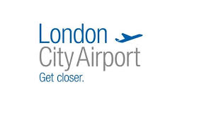 London City Airport Limited