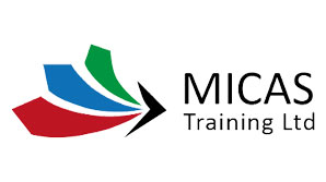 Micas Training