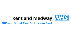 Kent and Medway NHS