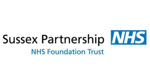 Sussex Partnership NHS
