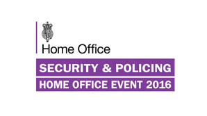 Security & Policing 2015