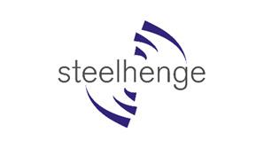 Steelhenge