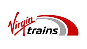 Virgin Rail