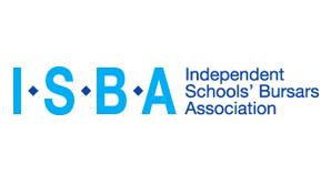 Independent Schools' Bursars Association