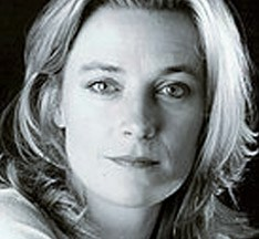Francesca Hunt