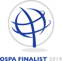 OSPAS-logo.jpg