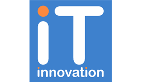 IT innovation - Vivace