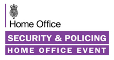 Security and Policing 2017, 2018 and 2019