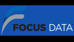 Focus Data