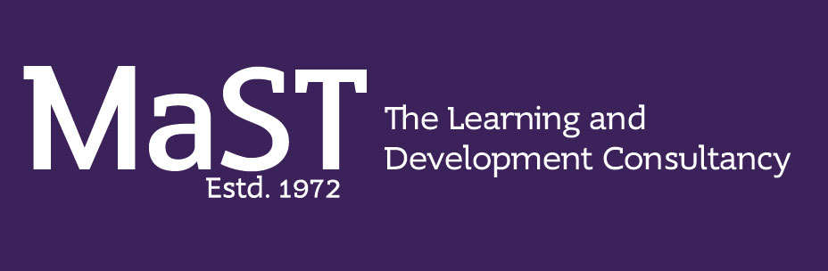 Mast_Purple_Logo.jpg